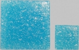 Joy Glass azur blue mozaika 10x10mm 200g