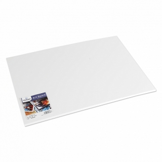 Canson Edition Art board 40x50cm 1,7mm